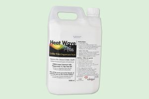 HEATWAVE PLUS 2500ML